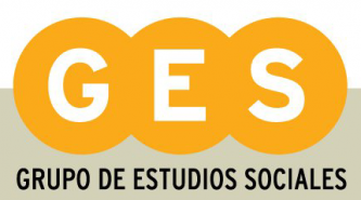 gallery/ges chico